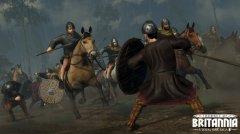 《全面战争传奇不列颠的王座》最低配置要求一览 什么配置能玩