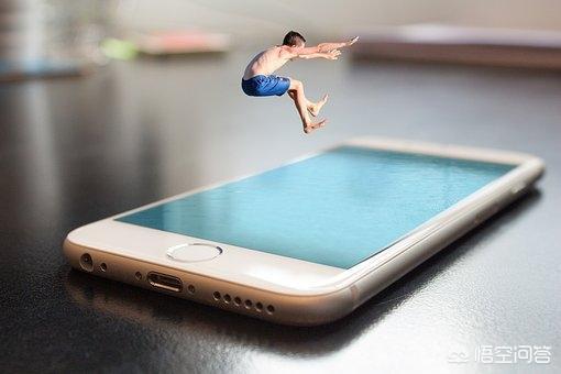 苹果手机屏幕维修价格一般是多少?
