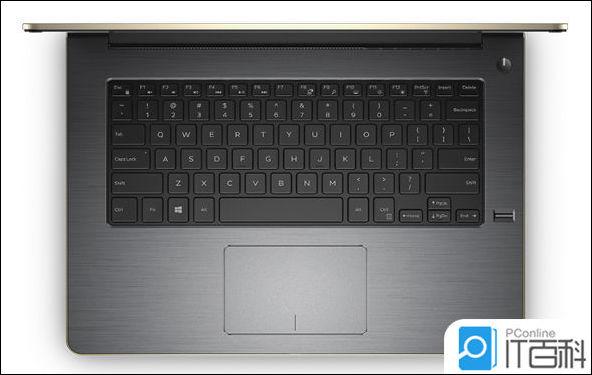 笔记本键盘失灵怎么办